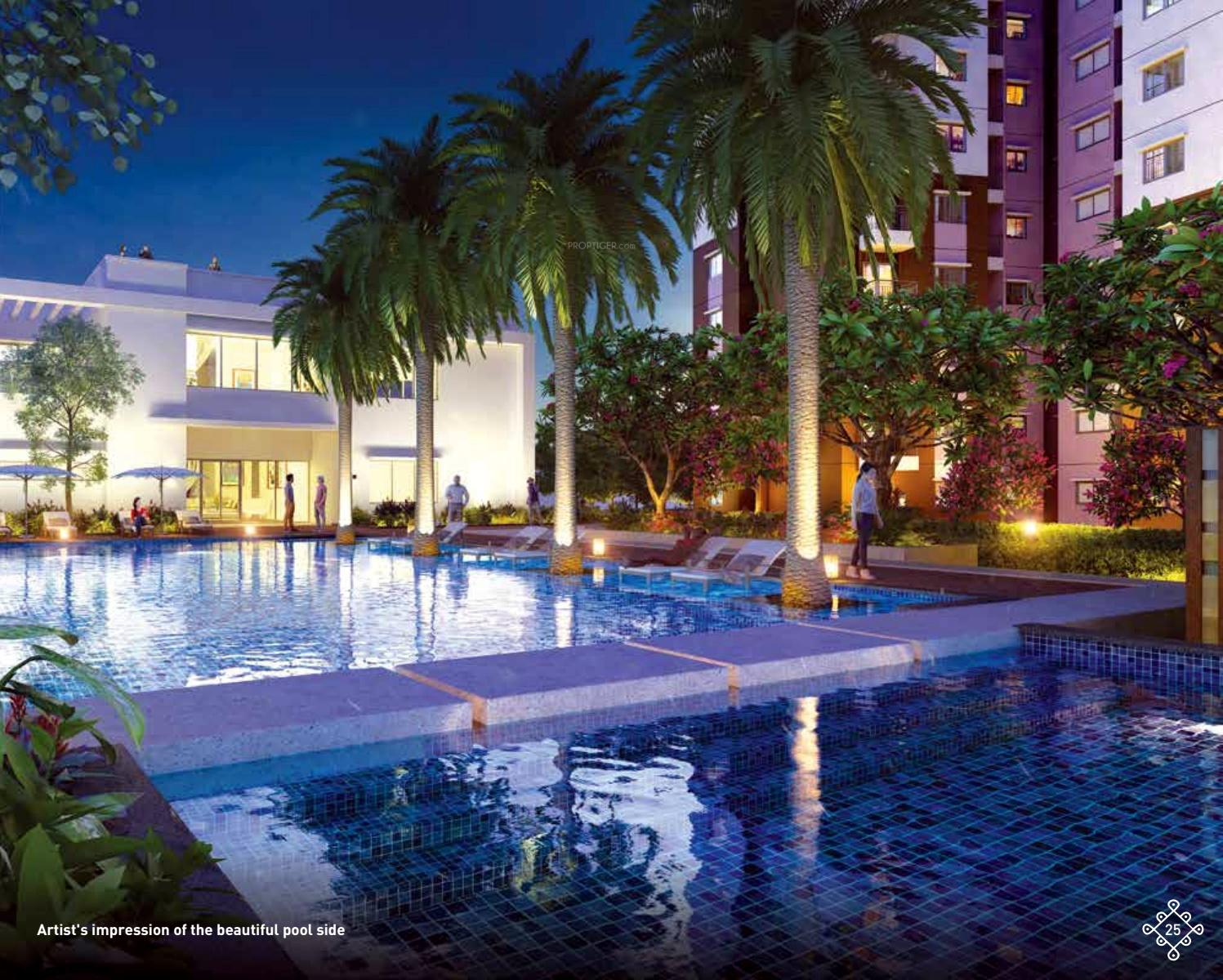 Shriram auburn district in mangadu chennai price - Auburn swimming pool opening hours ...