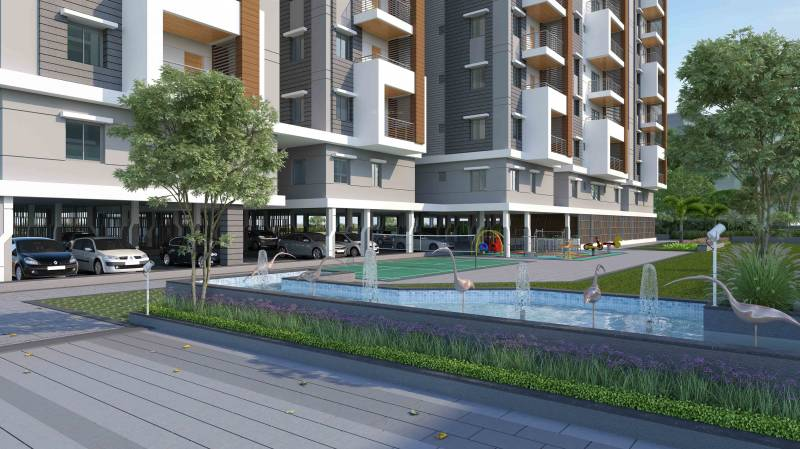 Images for Amenities of Sukhii 9