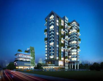 Page 4 Bhk Apartments In Kolkata South Residential Flats For Proptiger