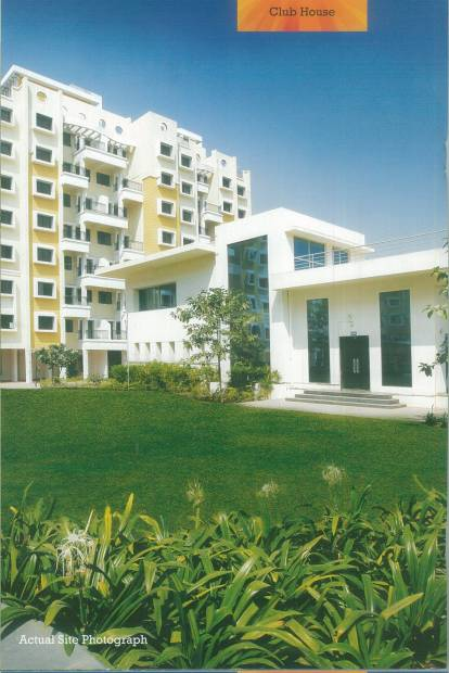 Images for Amenities of Tricon Sunshine Hills Phase ll A5