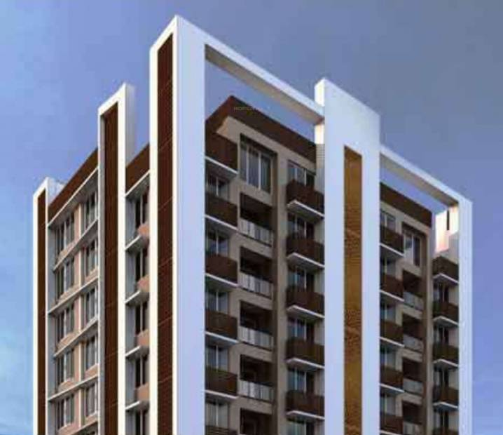 Images for Elevation of Shree Sky Eleven