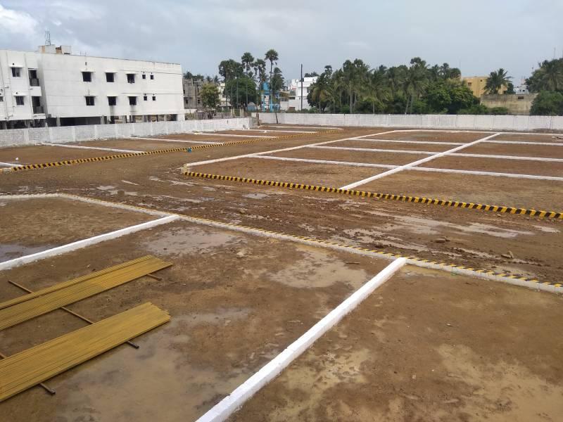 Images for Elevation of Jansen Srikrithi