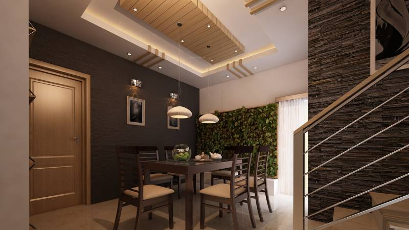 Images for Main Other of IndusGratia Green Rich Villas
