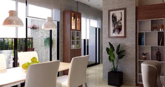 Images for Main Other of Sobha Dream Gardens