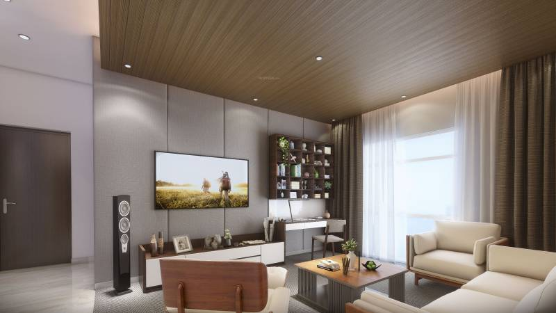 Images for Main Other of Concorde Luxepolis