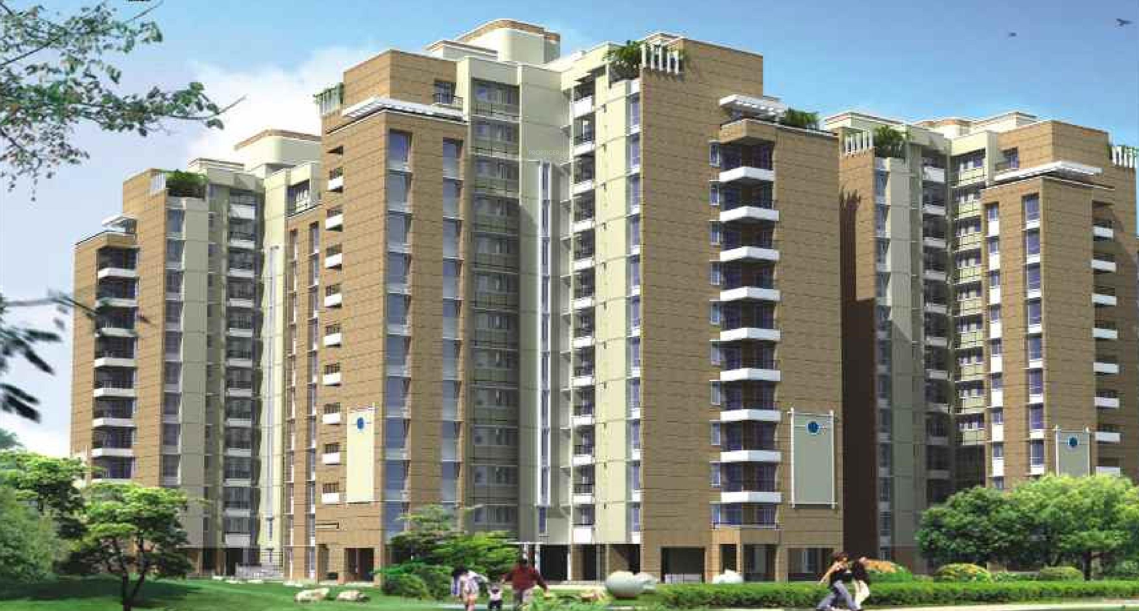 Plots in Goa – Buy Residential Plots for Sale in Goa