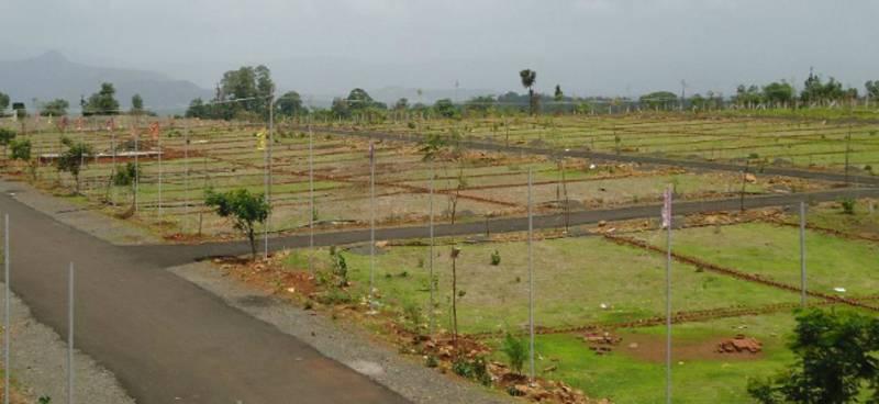 Images for Elevation of Gokul Kripa Gokul Aangan