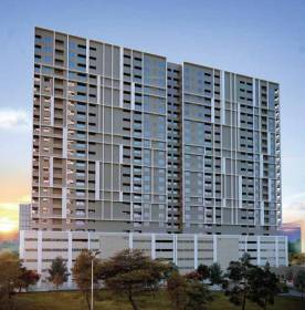 Images for Elevation of Sobha Rajvilas