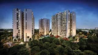 Ansal Valley View Estate In Gwal Pahari Gurgaon Price