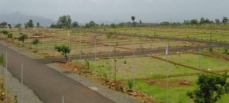Images for Elevation of Rajababu And Rajkumar Neema Rajlaxmi Estate