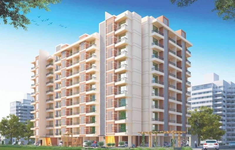 Images for Elevation of Raj Homes