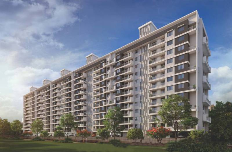 Images for Elevation of Bharat The Province Phase I