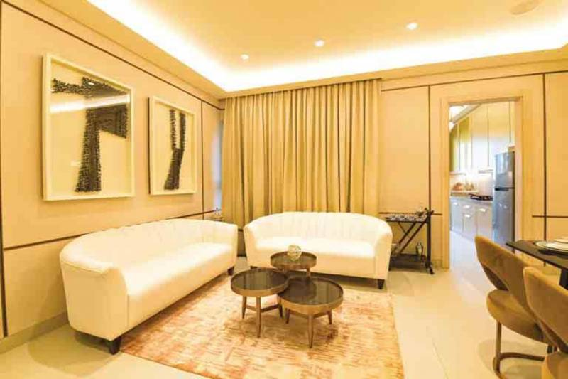 Images for Main Other of Colorplus Raymond Realty Phase I