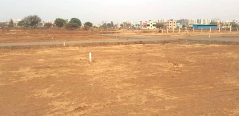 Images for Main Other of Swapnyog Jai Malhar City