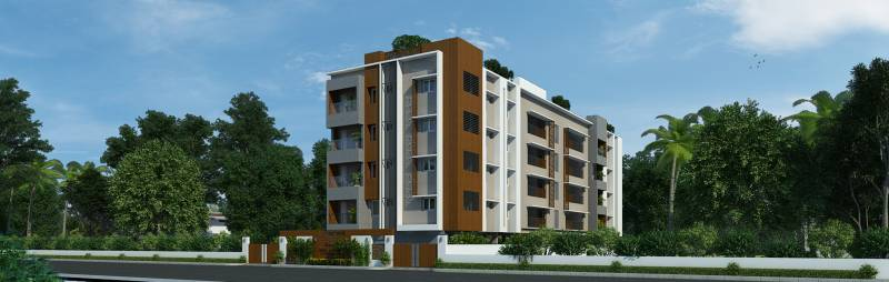 Images for Elevation of India Samruddhi