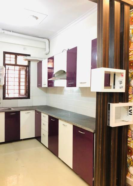 Images for Main Other of USB Vihaan Group Housing