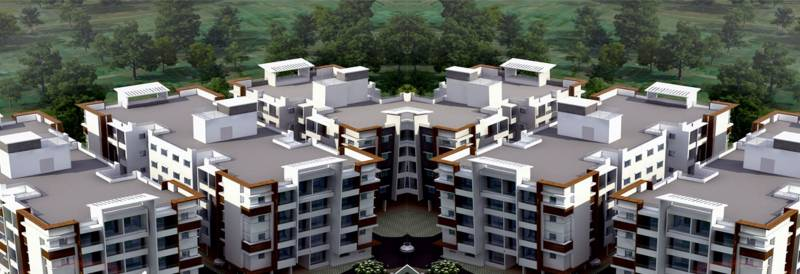 Images for Elevation of Vivacity Viva City