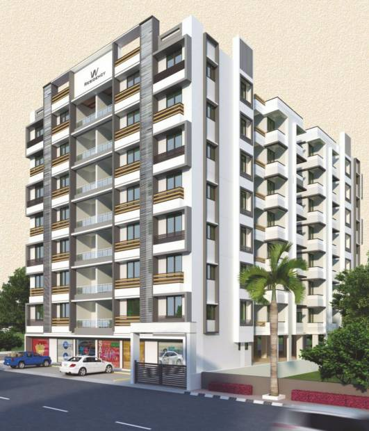 Images for Elevation of VN Residency