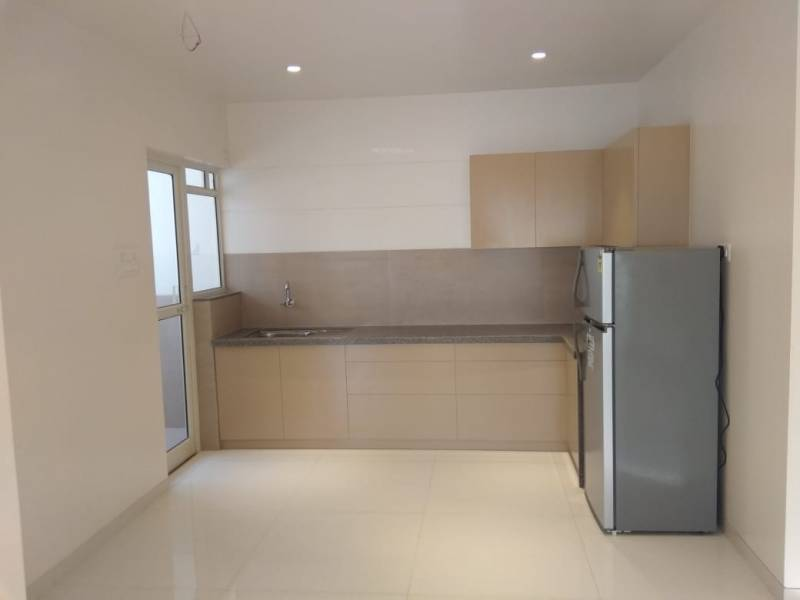 Images for Main Other of Rohan Ananta Phase I