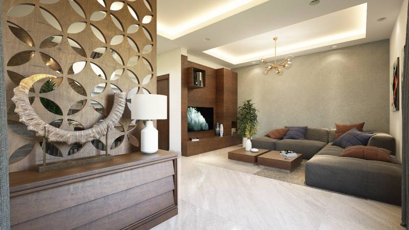 Images for Main Other of Abhee Prakruthi Villa