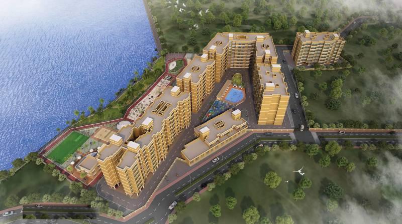 Images for Elevation of Labdhi Gardens Phase 10