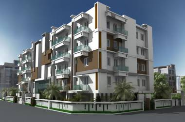 Luxury Project In Besant Nagar Chennai Buy Luxury Projects For