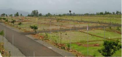 Images for Elevation of Wisdom Sri Sai Baba Nagar