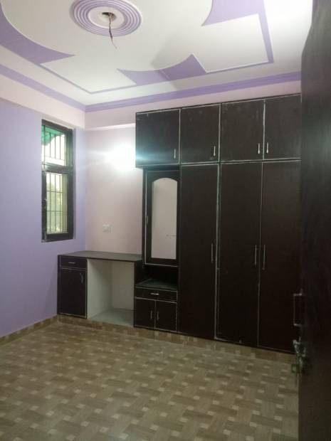 Images for Main Other of Kritak Rzone Homes