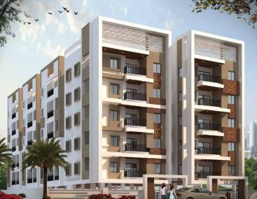 Page 4 Flats Apartments In Hyderabad Residential For Proptiger