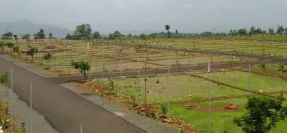 Images for Elevation of Amolik Residency