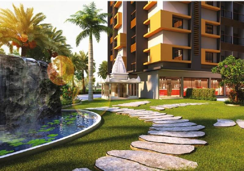 Images for Amenities of Vac Rainbow