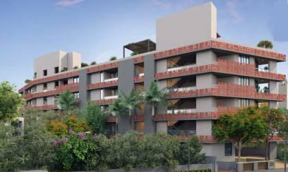 Images for Elevation of Bakeri Sansita Pratham