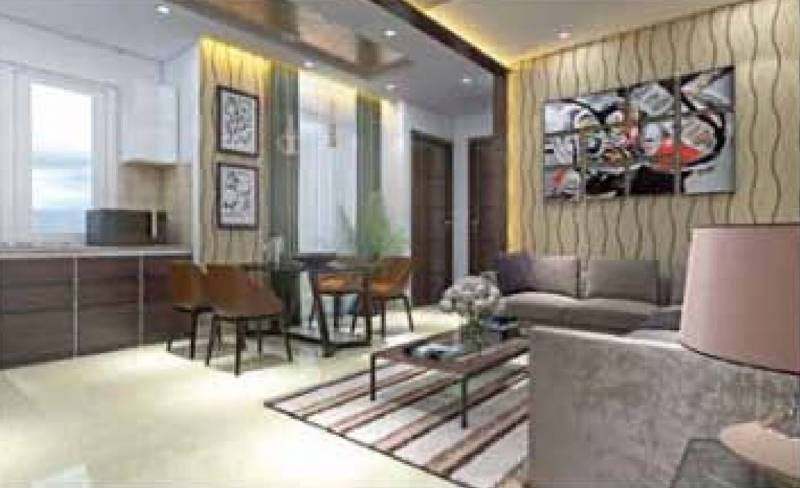 Images for Main Other of Mahira Homes