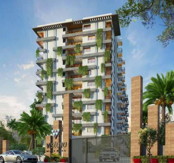 Images for Elevation of Vistara Homes