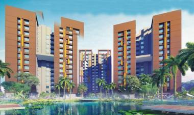 Apartments In Kolkata North Flats For Proptiger