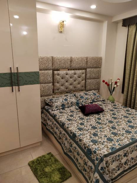 Images for Main Other of Goyal Homes