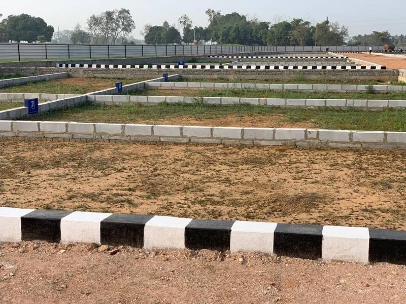 Images for Elevation of Satyamev Highway Residency