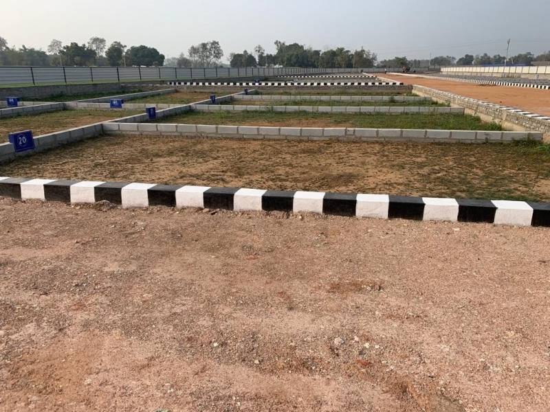 Images for Main Other of Satyamev Highway Residency