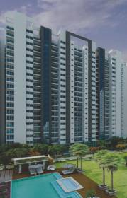 Images for Elevation of Revanta Diplomatic Greens