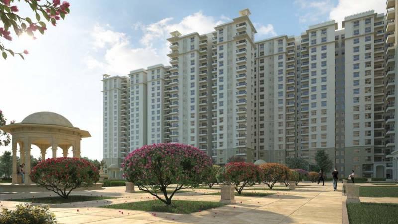 Images for Elevation of Sobha Royal Pavilion Phase 3 Wing 16