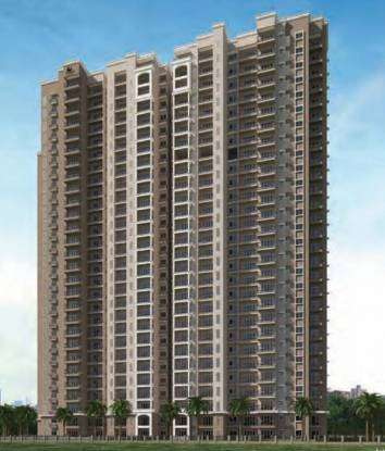Images for Elevation of Prestige Song Of The South Phase 2