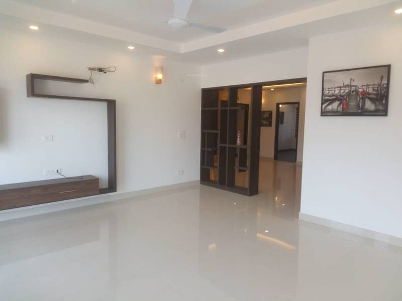 Images for Main Other of Whitehousz Floors 8