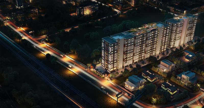 Images for Elevation of Lifestyle Param