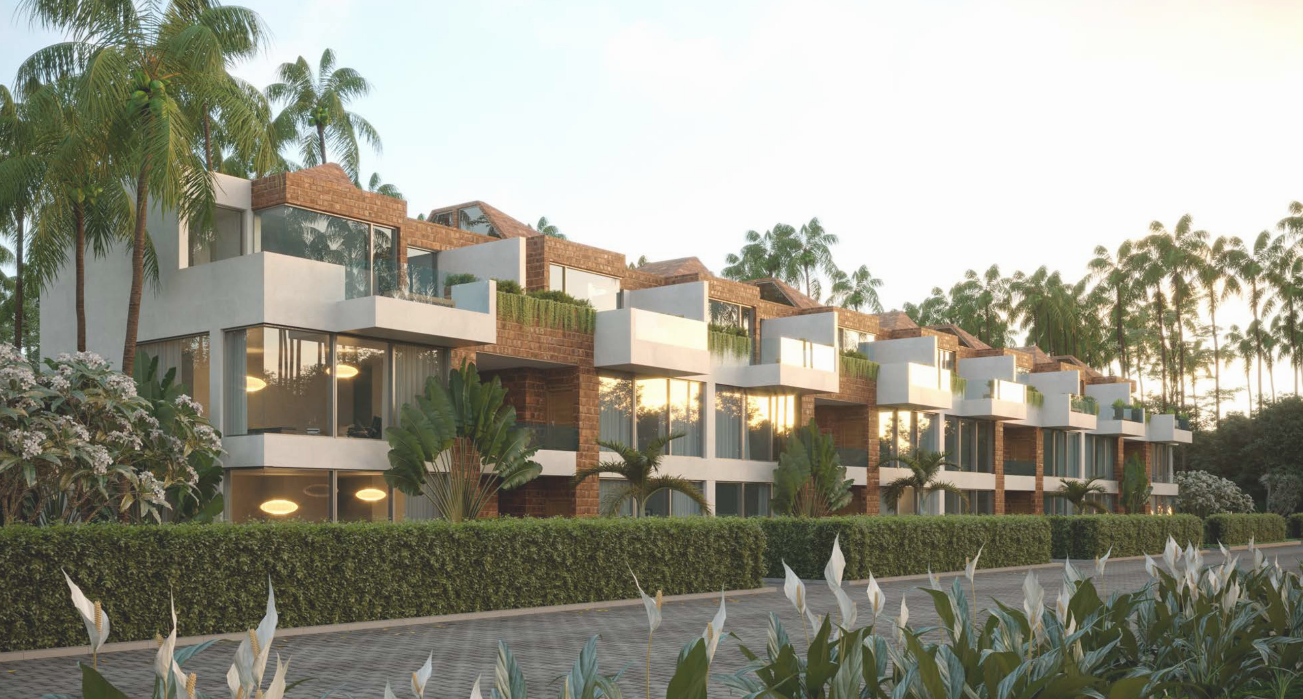 Under Construction Houses For In Goa Independent Villas Bungalows Proptiger