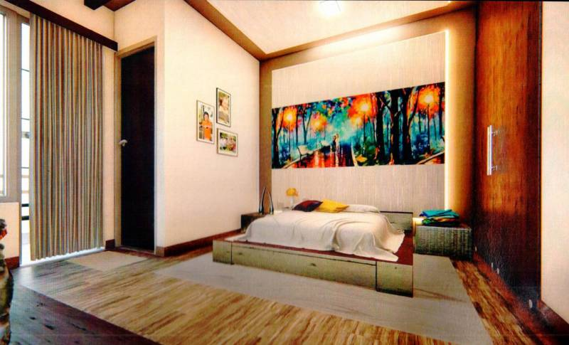 Images for Main Other of Hunny Tani Homes