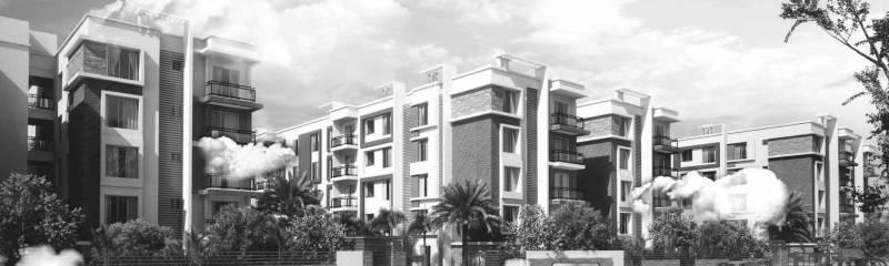 Images for Elevation of Sumadhura Soham Phase 2