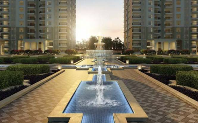 Images for Amenities of Sobha Royal Pavilion