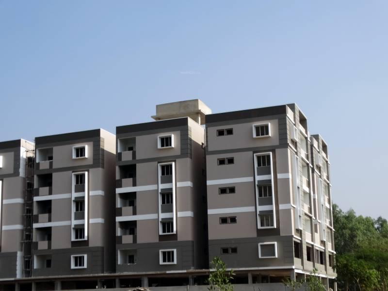 Images for Construction Status of Sri Vaibhava Grand