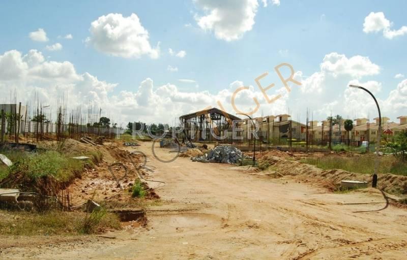 Images for Construction Status of Golden Golden Homes