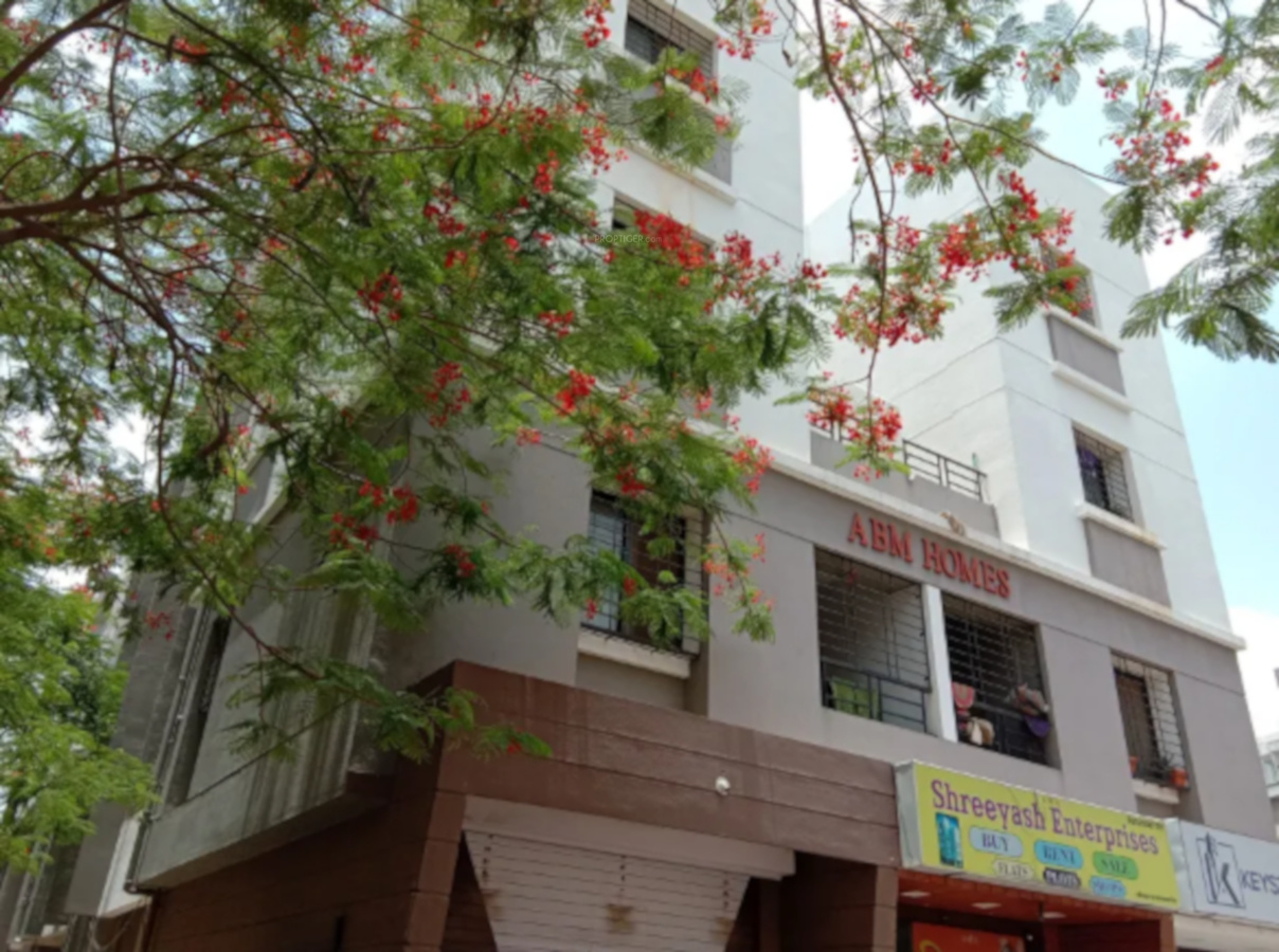 Property for Sale in Dhanori: PropTiger com